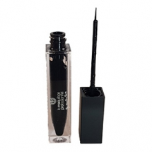 Eyeliner waterproof con pincel fino 8ml