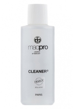 Loción desmaquillante cleaner de 125ml