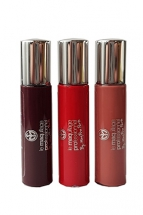 Lip liker mini 3.5ml pack de 3